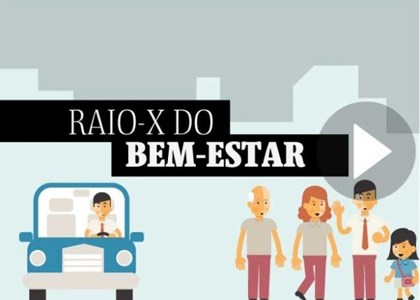 IBEU na Folha de São Paulo