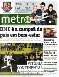 Jornal_Metro_Campinas