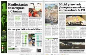 Jornal_Metro_RiodeJaneiro