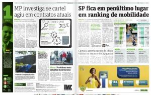 Jornal_Metro_SãoPaulo