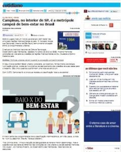 clipping_IBEU_Folha