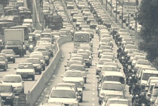 IBEU Mobilidade Urbana