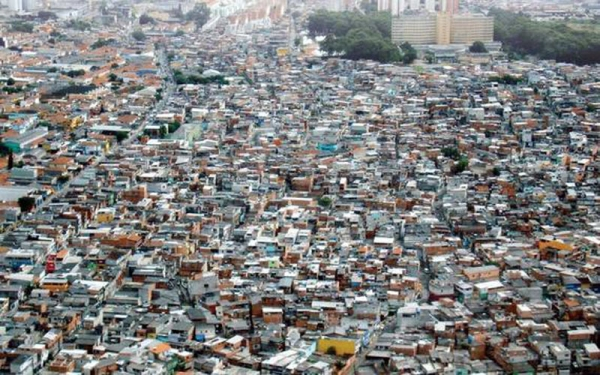Moradia e mobilidade urbana em SP: desafios da maior metrópole brasileira